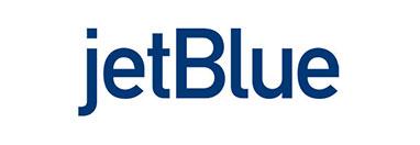 jet-blue-technology-ventures