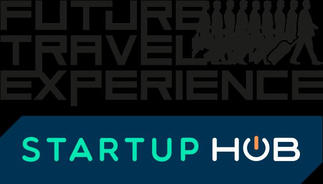 FTE Startup Hub